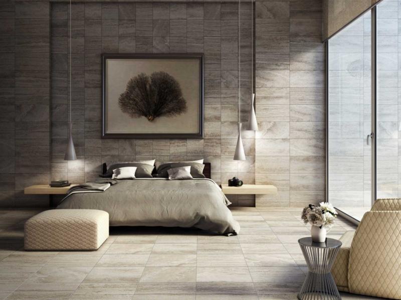 50-shades-of-beige-www.imaginray.fr_