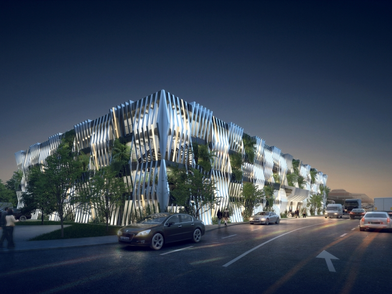 rengis-01-Rafick-Architecte