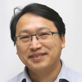 Liqiang LIU