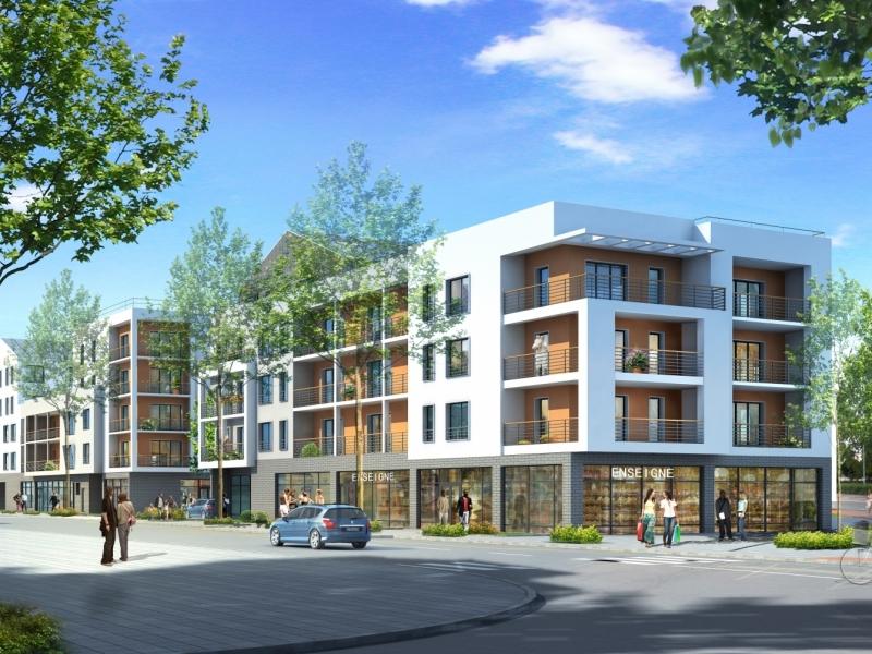 BDVA-Architectes-www.imaginray.fr-